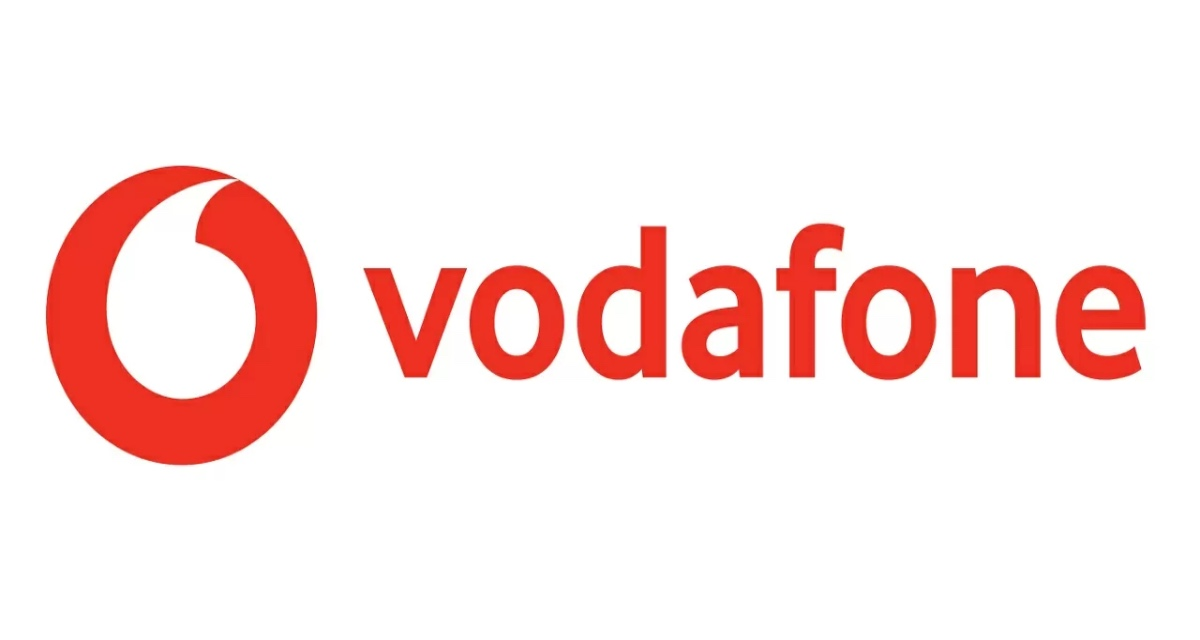 Bonus tablet e Internet Vodafone: come funziona e come richiederlo