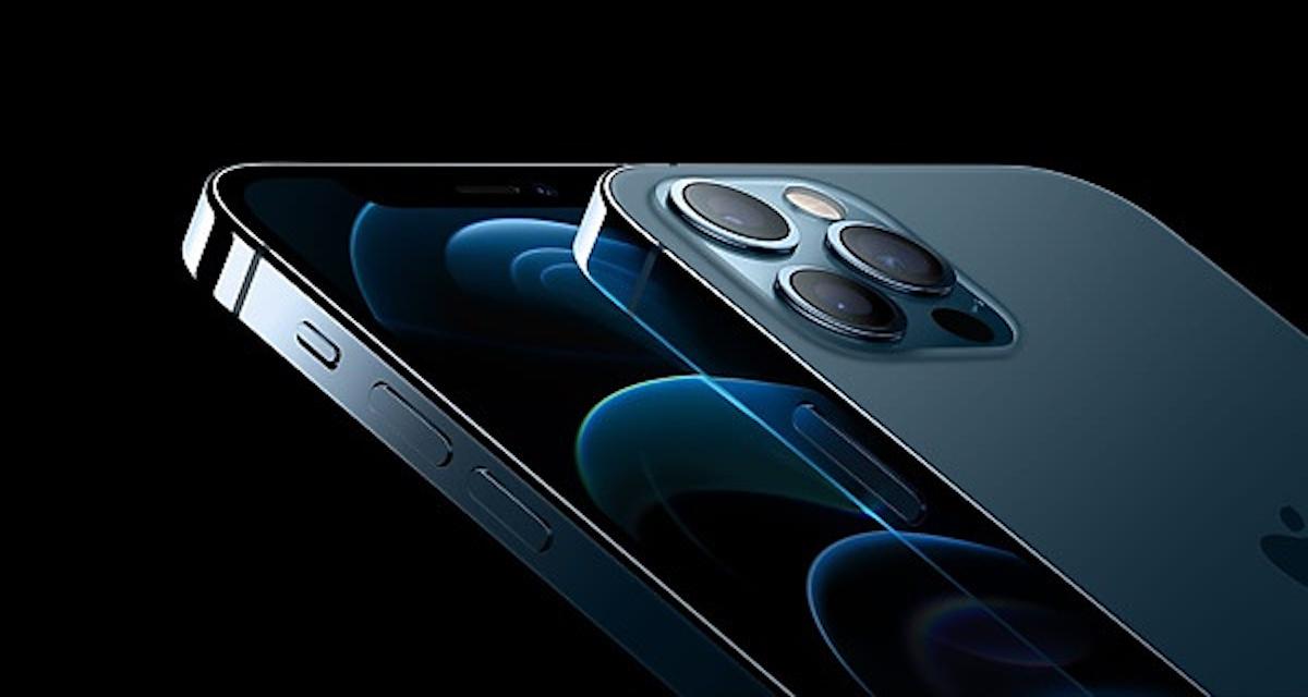 Offerte con iPhone 12 incluso: le migliori offerte TIM, Vodafone, WINDTRE e Iliad