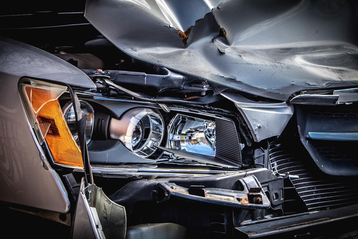 Risarcimento danni da incidente stradale: tutto quello che devi sapere