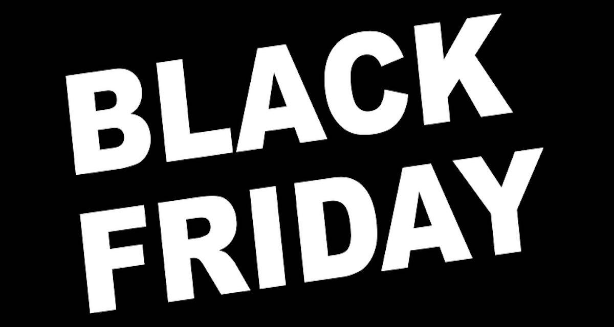 Offerte mobile per il Black Friday: 5 consigli