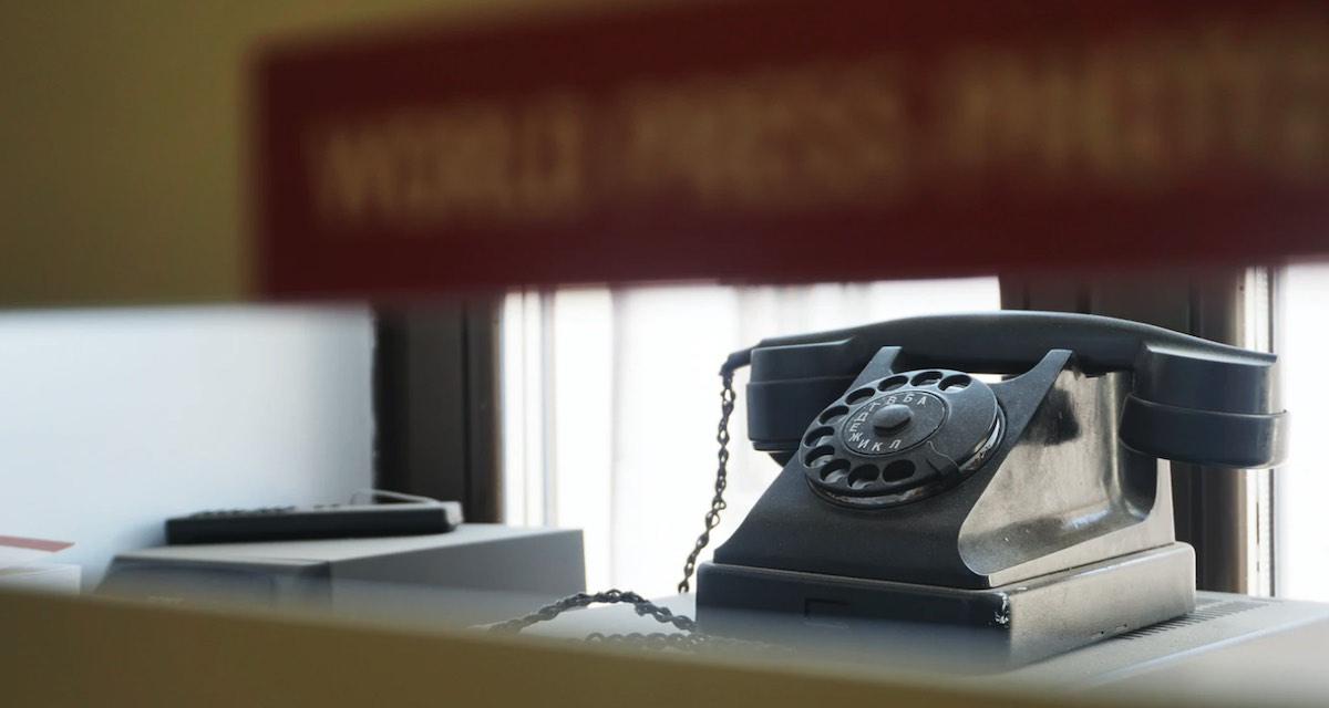 Allaccio linea telefonica: quanto costa nel 2021
