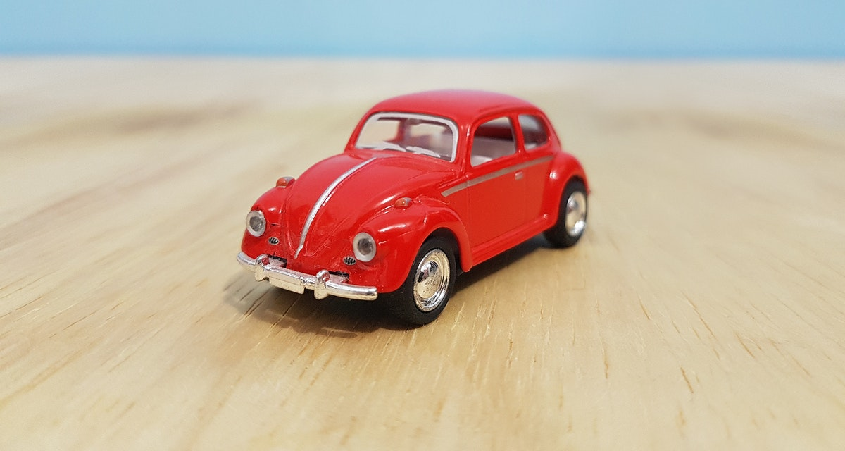 Foglio rosa auto: come funziona con l'assicurazione?