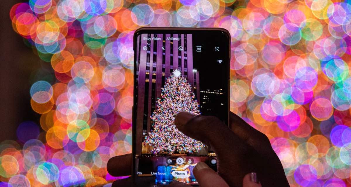 Promozioni solo Internet mobile di fine 2020: 5 offerte da non perdere