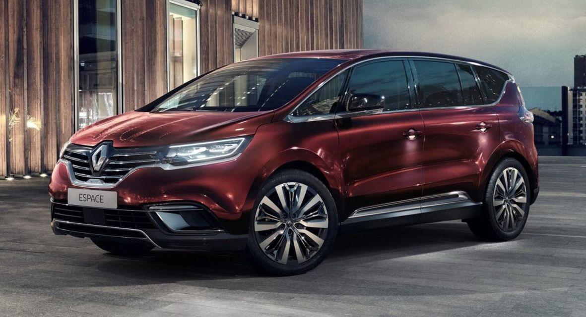 Auto monovolume: le migliori del 2021