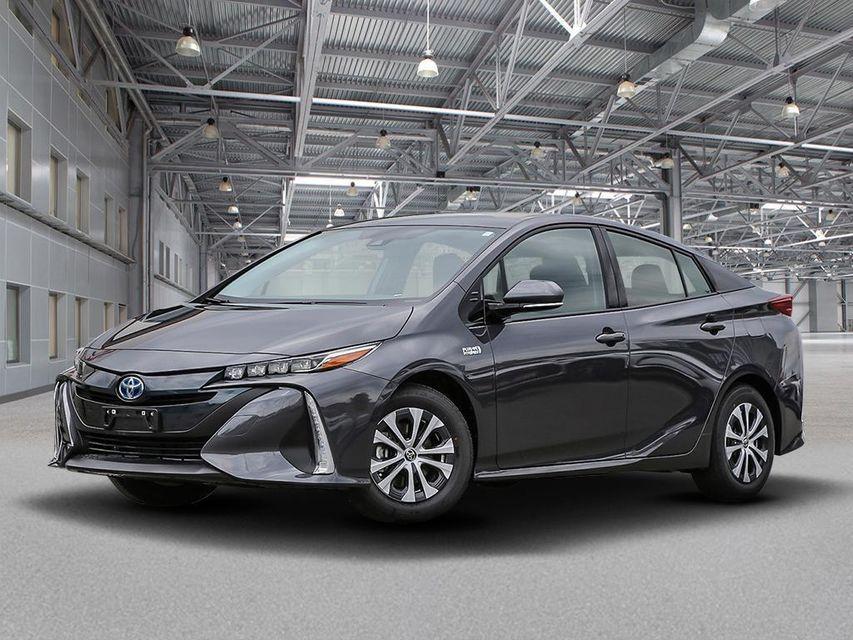 Auto che consumano poco: la classifica 2020-2021