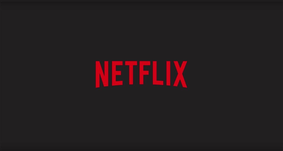 Classifica Netflix marzo 2021: Fastweb, TIM, Vodafone e WINDTRE al primo posto