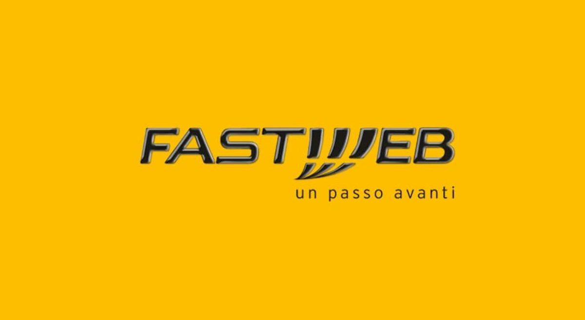 Disdetta Fastweb: la guida