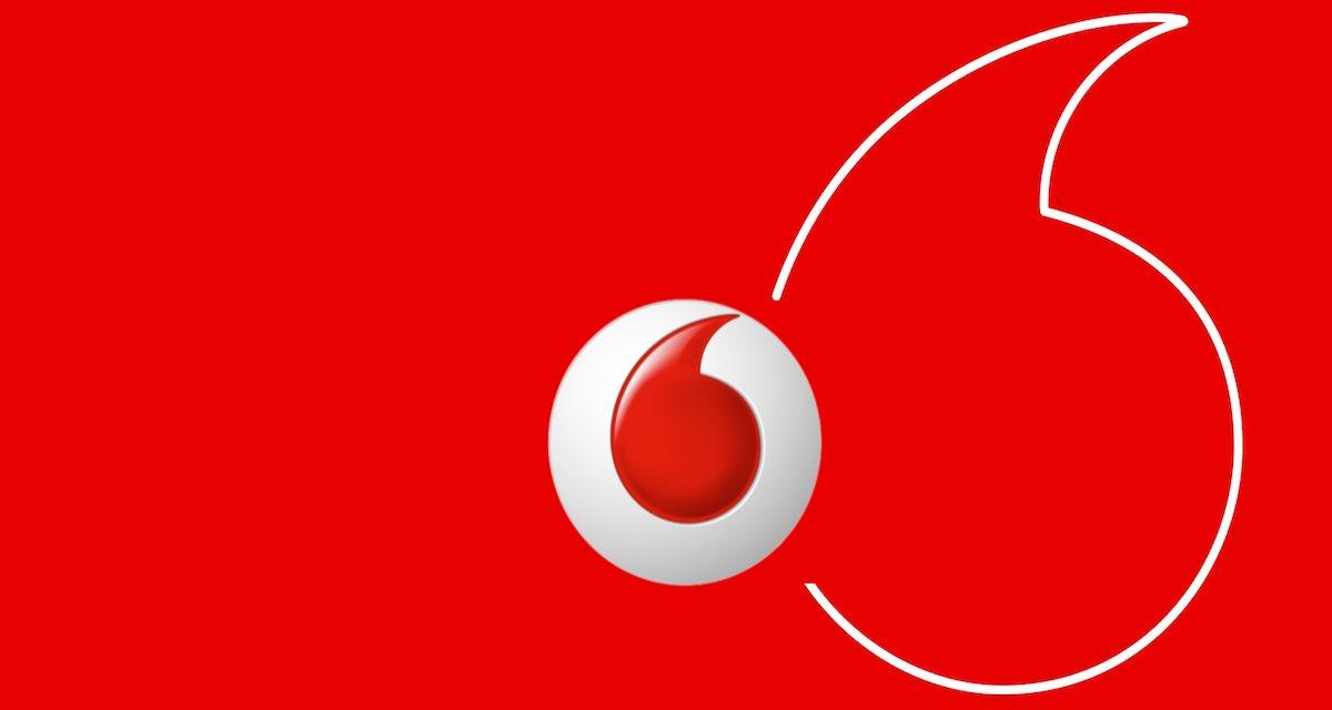 Disdetta Vodafone casa: la guida