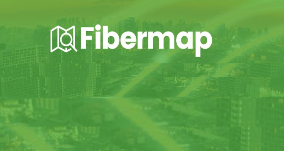 Fibermap: come funziona e quali sono le alternative