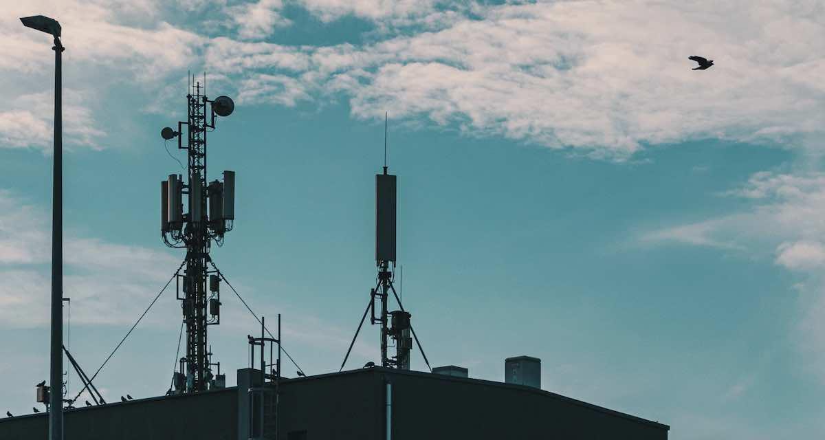 Internet 5G: quello che devi sapere