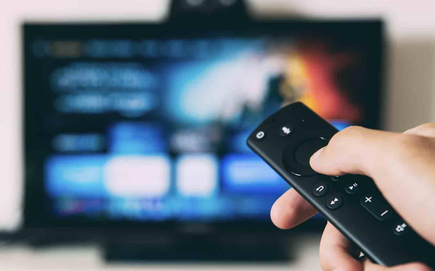 Migliore piattaforma streaming 2021: la TOP 6 di quest'anno