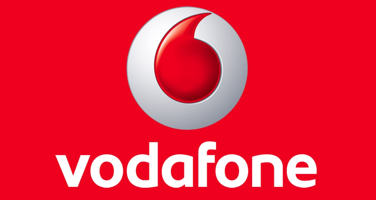 Offerte Vodafone casa di gennaio
