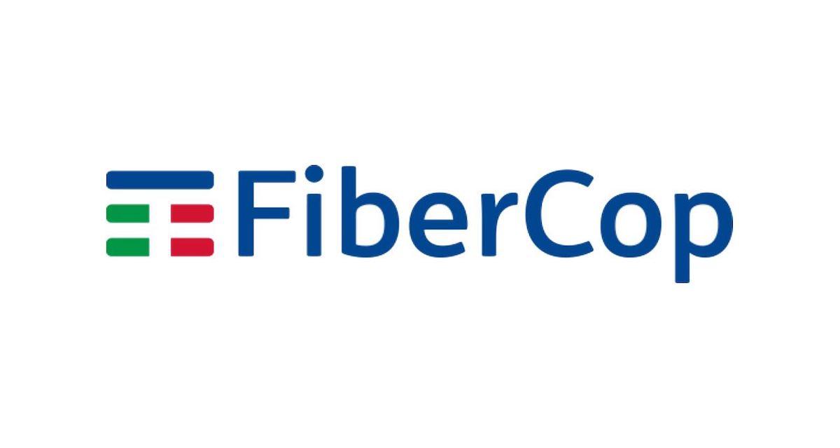 Oltre 1600 Comuni raggiunti dalla fibra entro il 2025: ecco il piano FiberCop