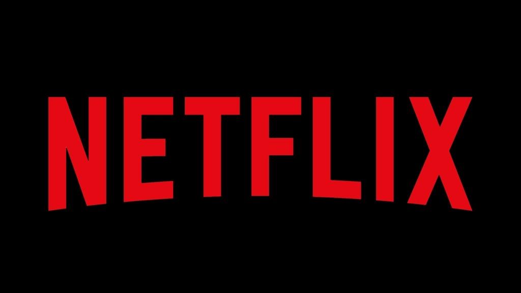 Quanto costa Netflix nel 2021 e come risparmiare sull'abbonamento