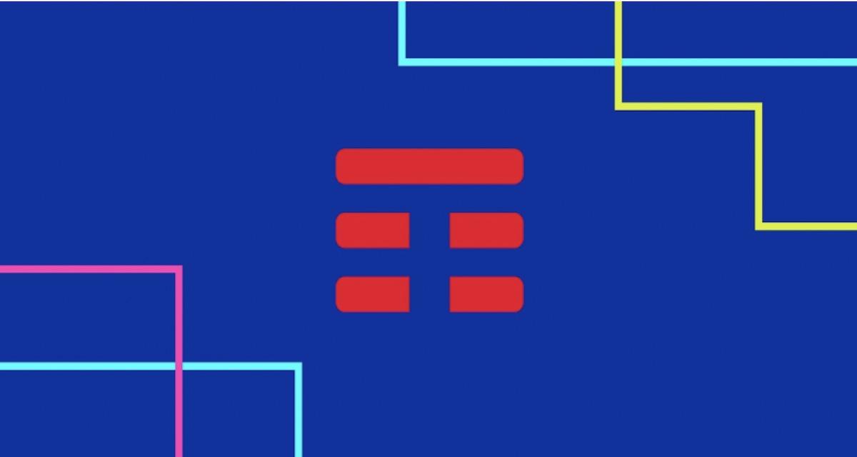 Aumento TIM fisso: +2€/mese sulle offerte TIM Smart e TIM connect da settembre