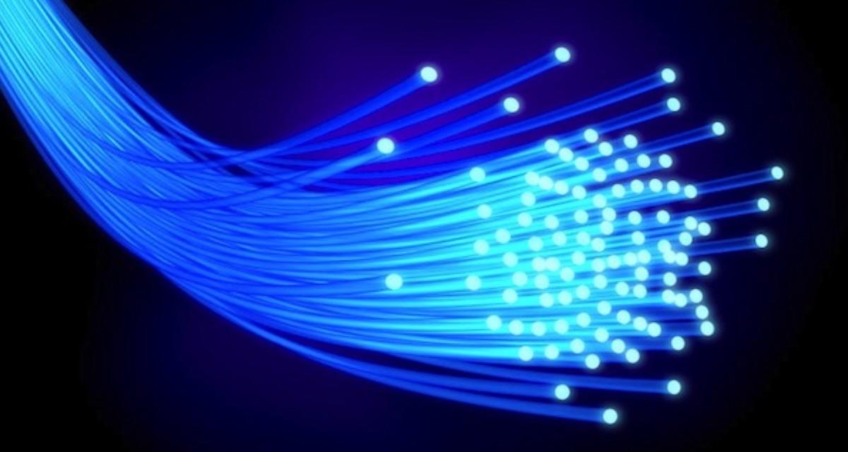 Tempi di attivazione Internet Adsl e fibra