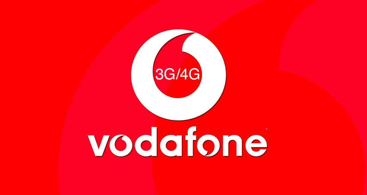 3G Vodafone addio: che cosa cambia per i clienti?