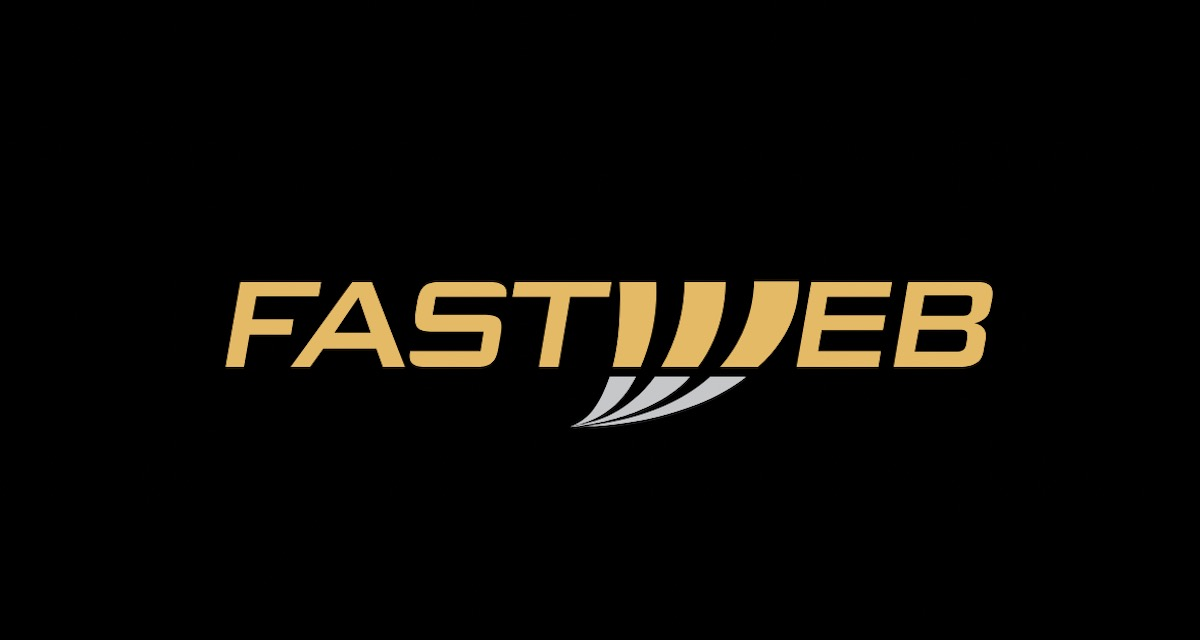 Fastweb: verifica stato attivazione