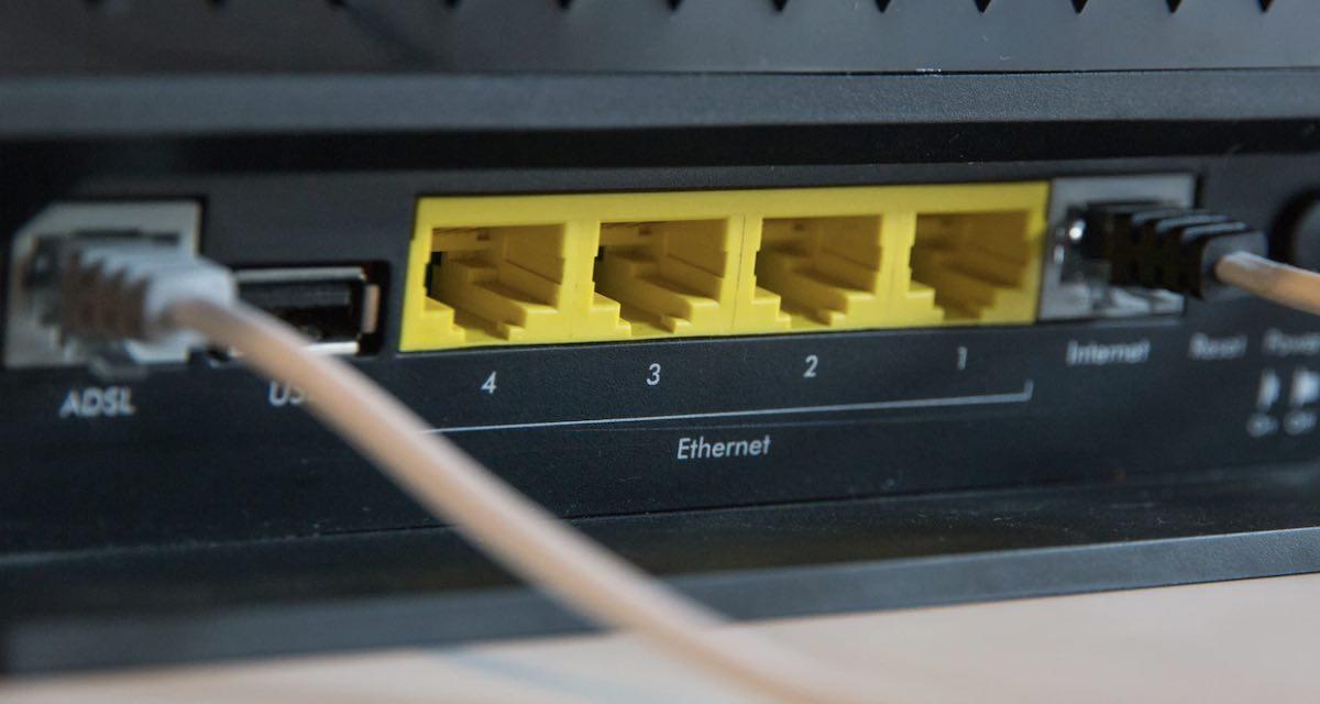 Velocità minima garantita ADSL: quali devono rispettare i provider?