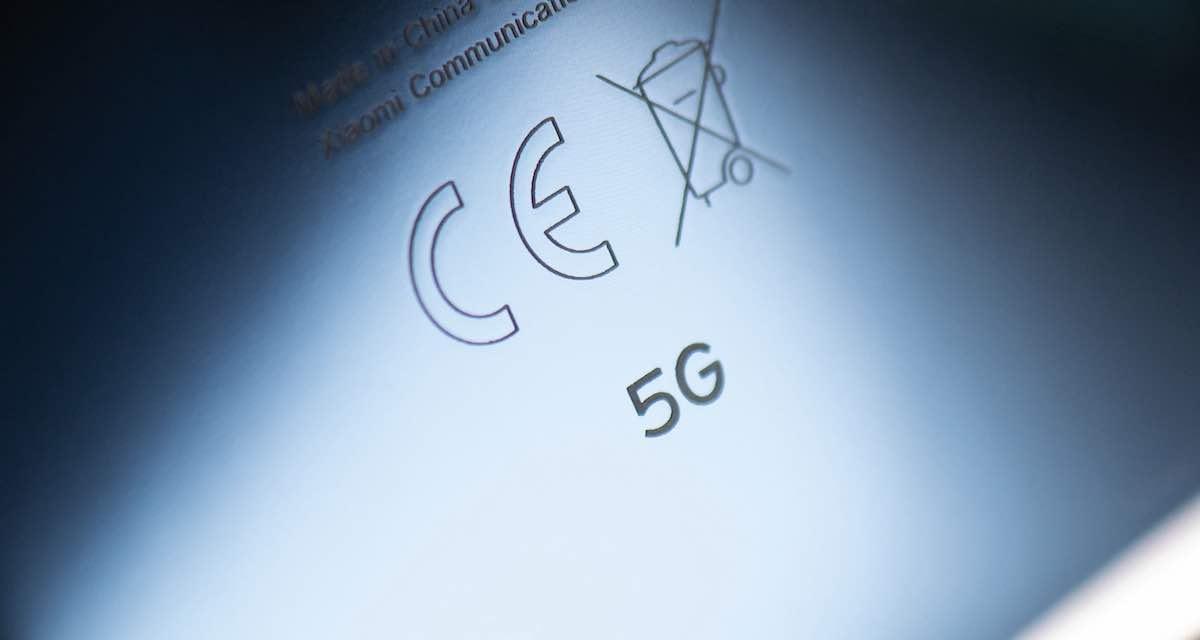Differenze 4G 5G
