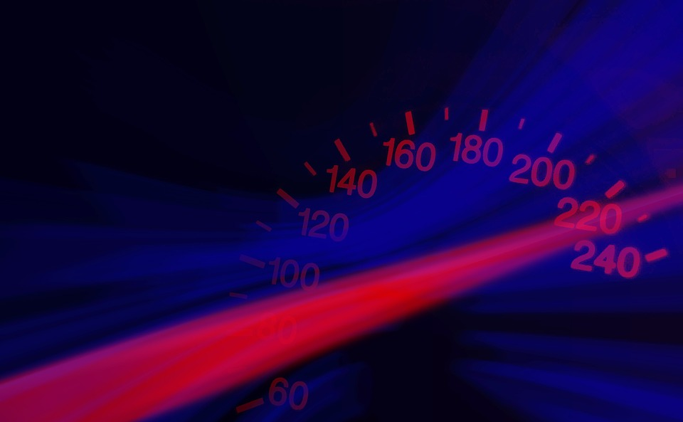 Autovelox: tolleranza limite di velocità, cosa c'è da sapere