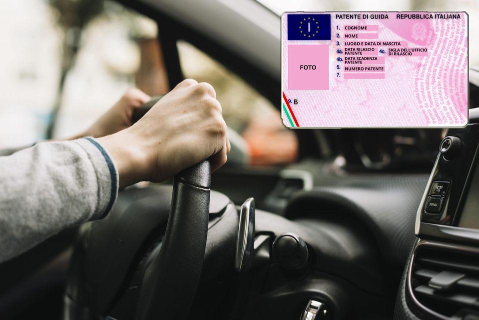 Rinnovo patente 2021: tutto quello che c'è da sapere