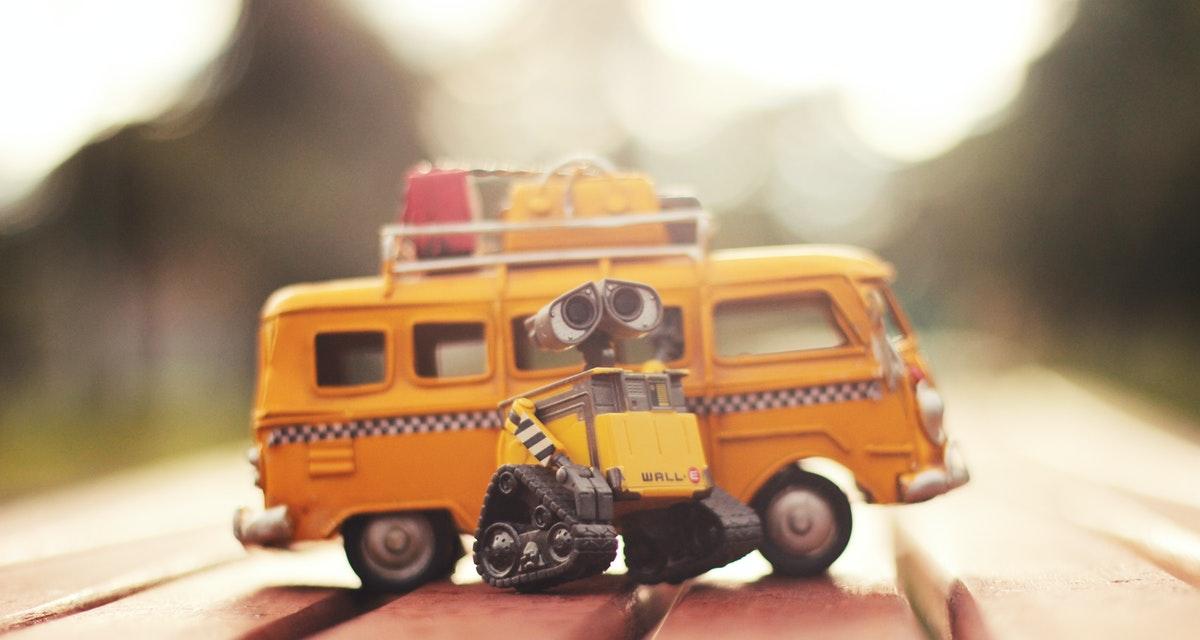 Polizza di assistenza stradale: cosa copre e come funziona