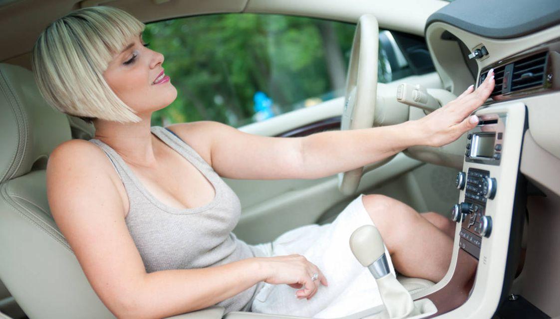 Quando ricaricare il climatizzatore dell'auto