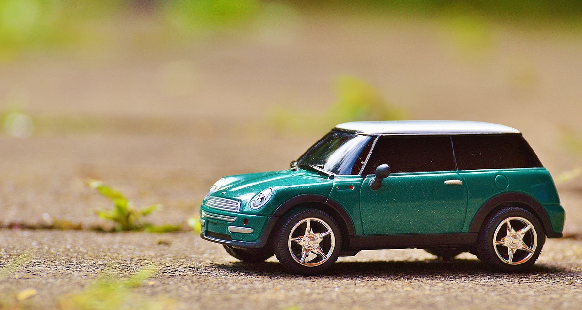 Assicurazioni auto: arriva il preventivatore IVASS