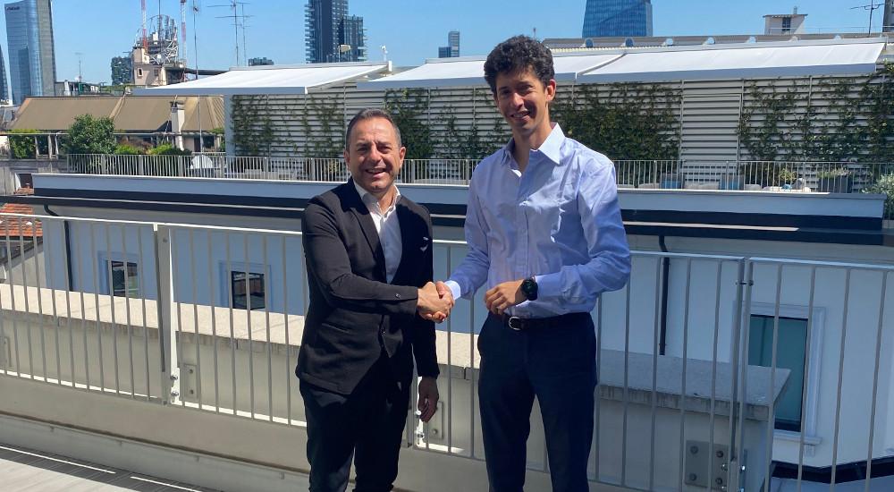 Investcorp investe in CloudCare, una piattaforma digitale italiana per le digital sales e soluzioni di marketing