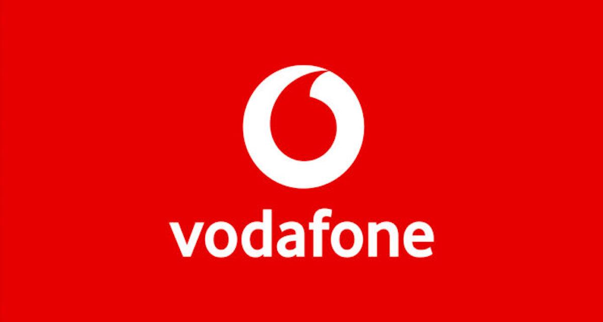 Trasferimento di chiamata Vodafone