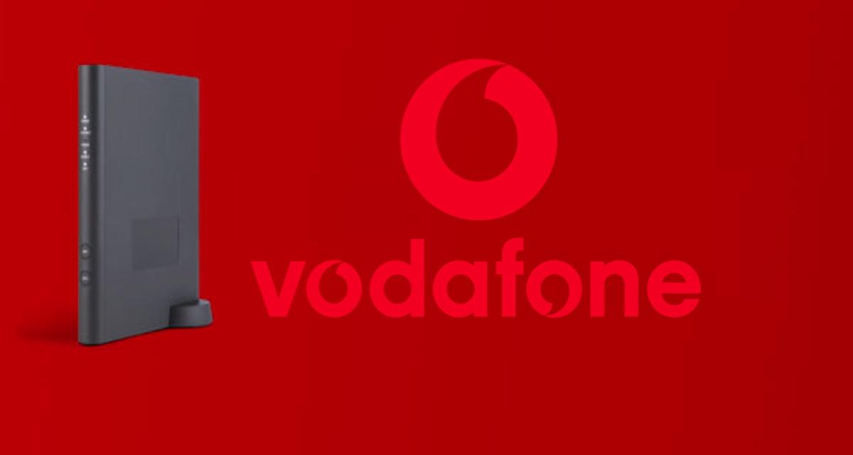 Modem compatibili fibra Vodafone: i migliori 5 del periodo