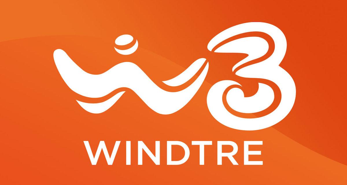 WINDTRE lancia le nuove offerte mobili: ecco costi e caratteristiche
