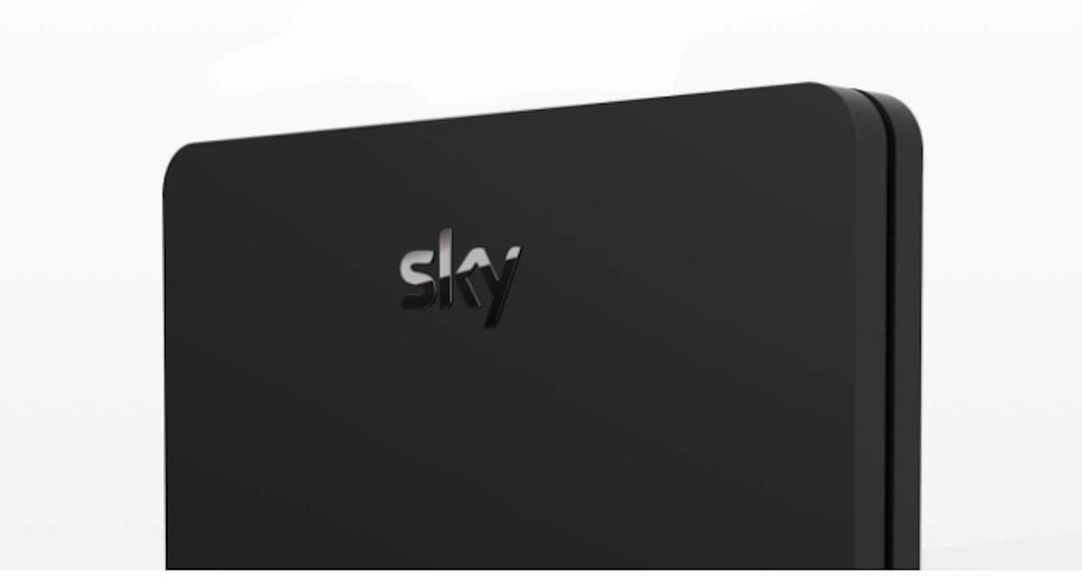 Sky Wifi senza Sky TV: l'offerta per i non clienti