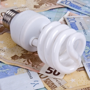 Costo kWh: tariffe mercato maggior tutela