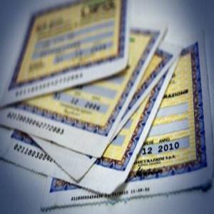 Assicurazione online rca che cosa e cosa copre - Assicurazione casalinghe inail cosa copre ...