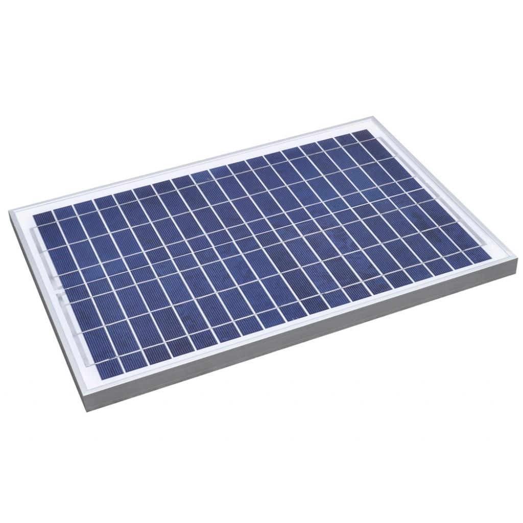 Pannello Solare Danneggiato : Costruire un pannello solare soluzione fai da te